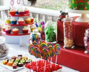CANDY_TABLES