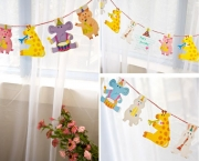 DIY-Cartoon-Animals-Paper-Flags-Party-Bunting-Decorations-Banner-Kids-Party-Supplies-Home-Decor-Drop-Shipping