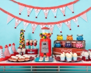 diy-party-decorations-for-original-kara-allen-kids-gumball-birthday-party-sx-rend-hgtvcom-in-architect-houses