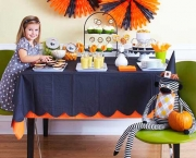 halloween-ideas-for-kids-party-decorations-1