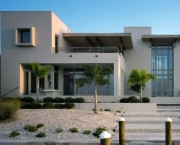 williams_residence_FL_01