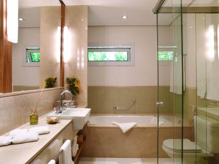 banheiro-com-banheiras-5