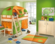 Bunk-Beds-And-Dorm-Decorating-Tips-for-kisd-33.jpg