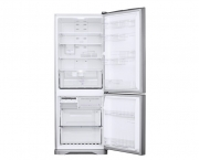 geladeira-electrolux-bottom-freezer-frost-free-inverse-454-litros-inox-dt52x-photo25922567-12-6-39