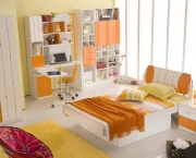 colors_for_children_bedrooms_3
