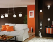 cores-decoracao-8
