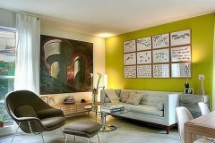 decoracao_de_ambientes-1