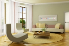 decoracao_de_ambientes-7