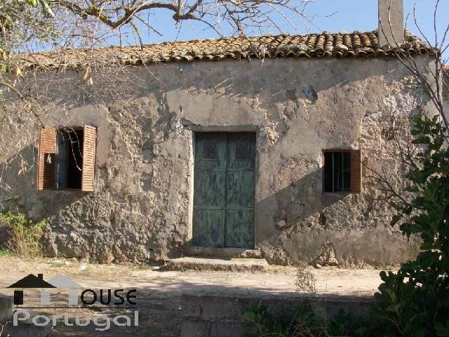 Stiviti galleries casas rusticas en mexico for Casas de campo rusticas