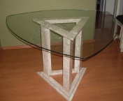 mesa-de-jantar-triangular-8