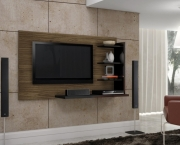 Painel para TV (1)