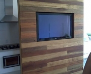 Painel para TV (2)