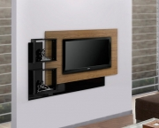 Painel para TV (4)