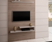 Painel para TV (11)
