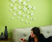 home-wall-decor-ideas-5-flower-wall-decor-903-x-903