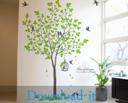 Large_Tree_Removable_Wall_Decals_Vinyl_Stickers_Decor_109_dreaming_tree-01