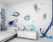 kids-room-wall-decoration-7