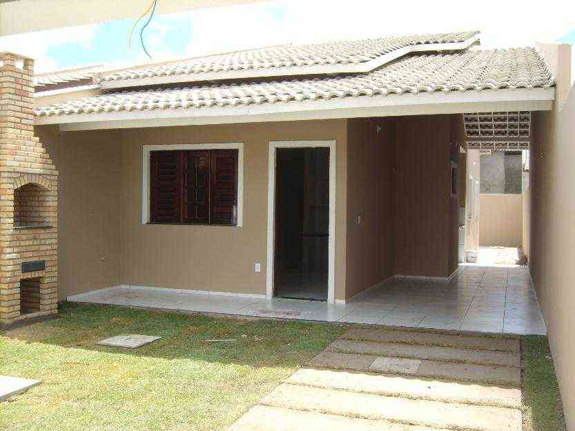 Pinturas para casas exteriores related keywords for Exterior de casas
