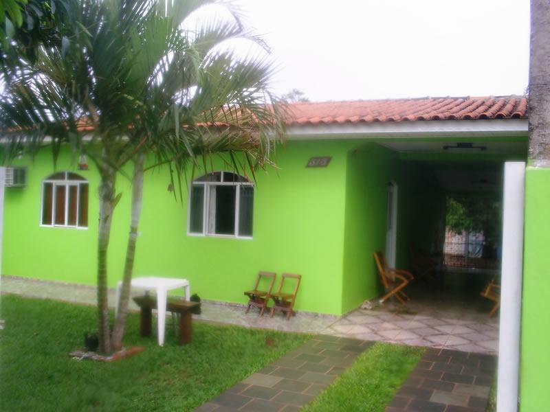 Pinturas Externas de Casas (6)