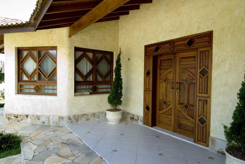 Pinturas Externas de Casas (8)