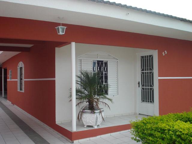 Pinturas Externas de Casas (12)