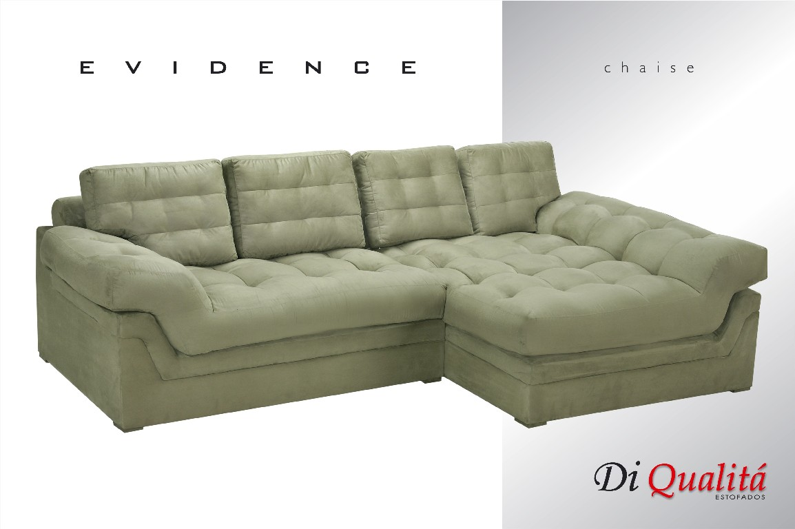 Sofa Ideas Sectional Sofa With Chaise Lounge