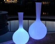 LED-Illuminate-Giant-Plastic-Flower-Plant-Pot_220x220