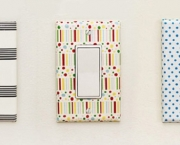 07-decoracao-com-washi-tapes-fitas-adesivas-decorativas