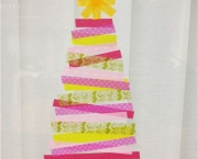Christmas-crafts-Washi-Tape-window-decoration-4