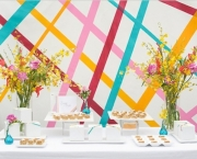 DIY-Washi-Tape-Decorating-Projects_homesthetics.net-11