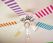 Fun-Ceiling-Fan1
