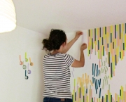 washi-tape-bedroom-6