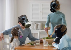 indoor-air-pollution-1