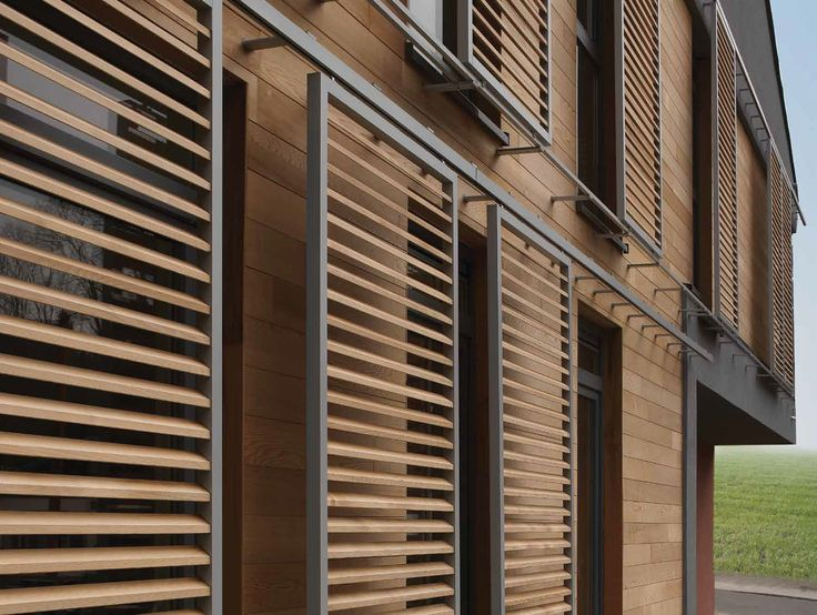 brises na arquitetura brise soleil im veis cultura mix. Black Bedroom Furniture Sets. Home Design Ideas