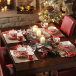 Home décor: How to create a festive holiday home