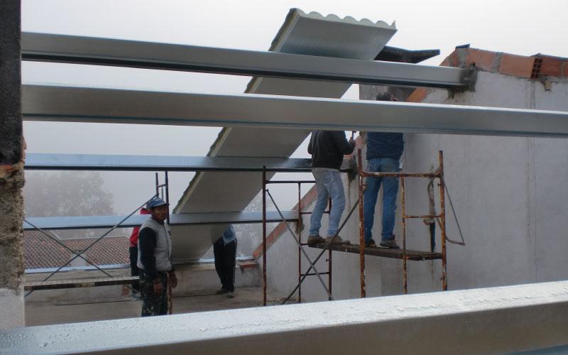 Dicas Para Reforçar o Telhado (8)