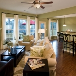 Decorating A New House Trend New Home Designs Best Home Decorating in Decorating A New Home Ideas